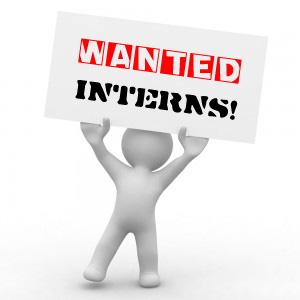 Look! Media Internships!