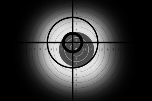 Critics Target NRA After Shooting App Release