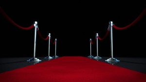 Tweet Creates Red Carpet-Worthy Oscar Faux Pas