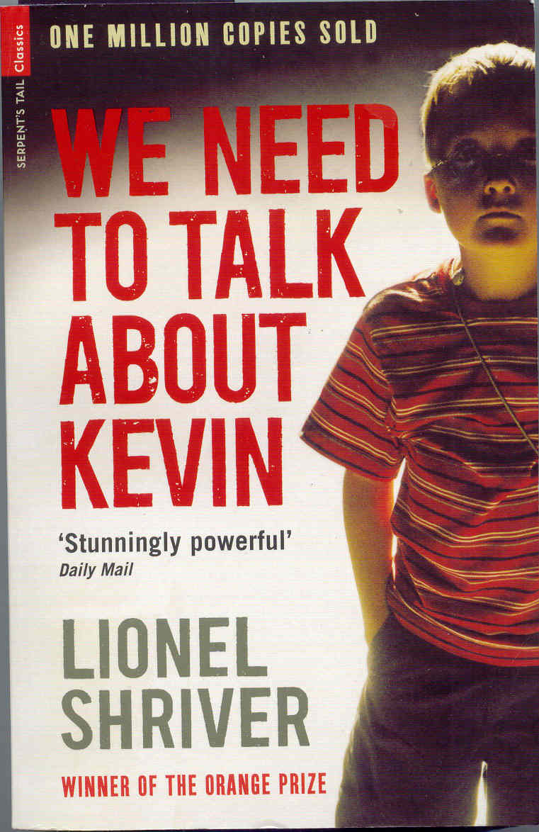 we need to talk about kevin Watch we need to talk about kevin (2011) online free full movie putlocker - 123movies we need to talk about kevin: the mother of a teenage boy who went on a high-s.