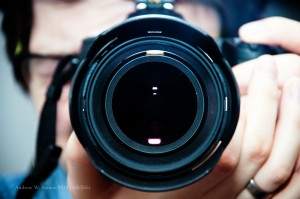 5 Places to Find Images for Your Blog Posts