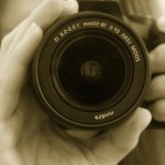 6 Places to Find Free Online Images