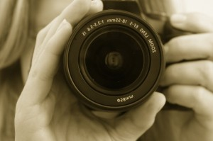Why You Should Add Images to Your Blog Posts