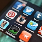 11 Ways to Use Instagram for Student Media Promotion