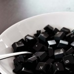 Nerd Note: Using Abbreviations in Your Writing