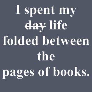 My November Reading Update #150Books