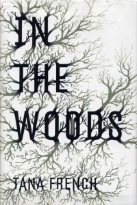 Book Review: In the Woods