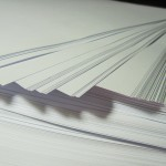 Writing White Papers to Establish Your Expertise