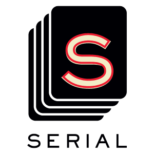 Why Serial is Good Journalism