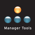 Manager Tools podcast