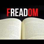 Why I Read Banned Books and You Should Too