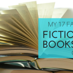 My 17 Favorite Fiction Books of 2015