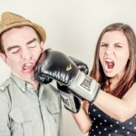 The Newsroom Leaders' Guide to Managing Staff Conflict