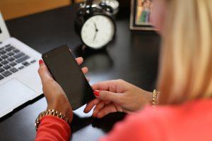 Reformatting Content for Social Media
