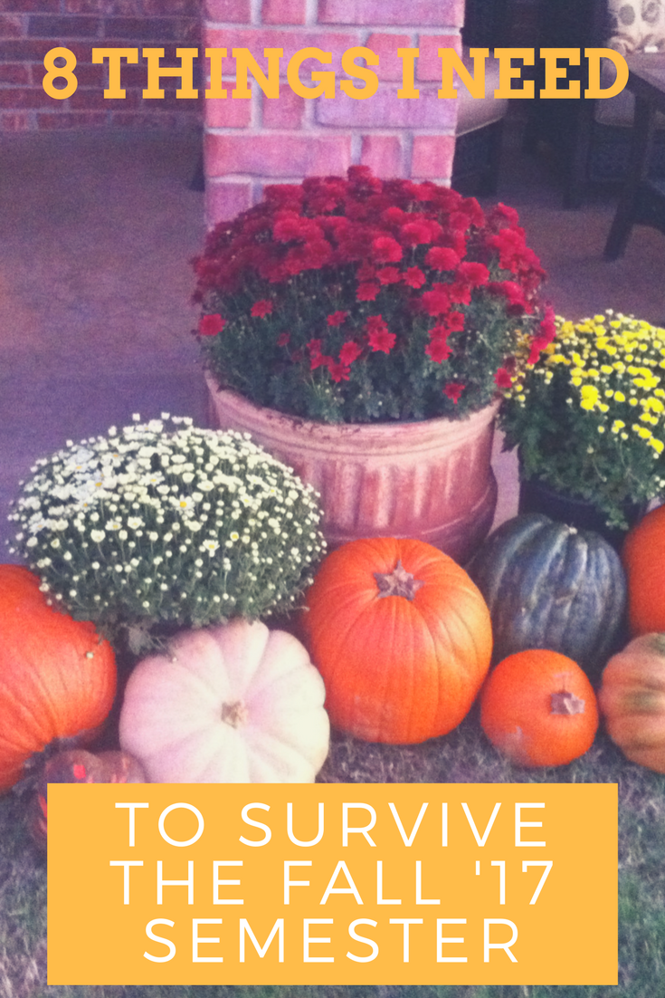 fall survival