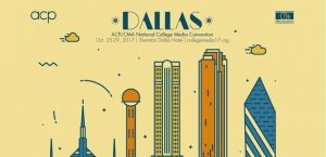11 Ways to Make the Most of National College Media Convention