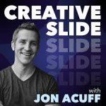Jon Acuff