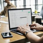 Advice for Managing Your Overflowing Inbox