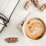 Books to Cuddle Up with During Winter Break
